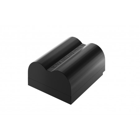 Akumulator Newell zamiennik CGA-S006E - Zdjęcie 2