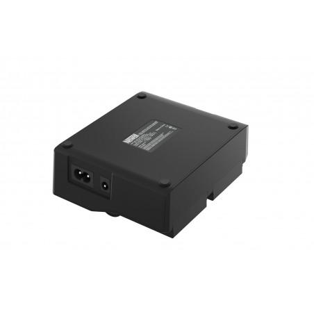 Ładowarka dwukanałowa Newell DC-LCD do akumulatorów NP-FZ100 - Zdjęcie 2