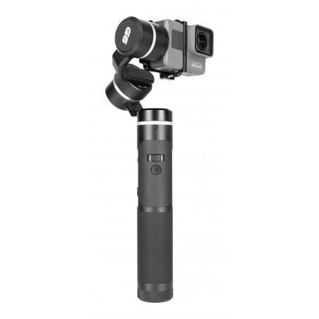 Gimbal ręczny FeiyuTech G6 do kamer sportowych - Zdjęcie 1
