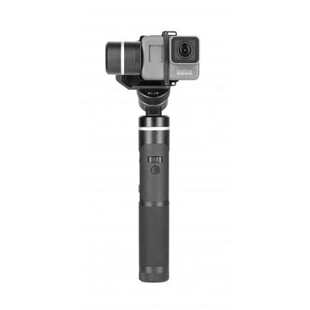 Gimbal ręczny FeiyuTech G6 do kamer sportowych - Zdjęcie 2