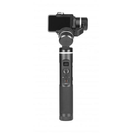 Gimbal ręczny FeiyuTech G6 do kamer sportowych - Zdjęcie 3