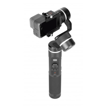 Gimbal ręczny FeiyuTech G6 do kamer sportowych - Zdjęcie 4