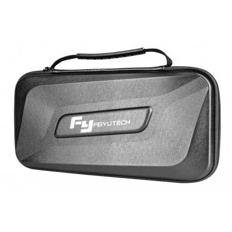 Gimbal ręczny FeiyuTech G6 do kamer sportowych - Zdjęcie 5