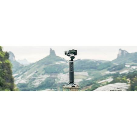 Gimbal ręczny FeiyuTech G6 do kamer sportowych - Zdjęcie 10