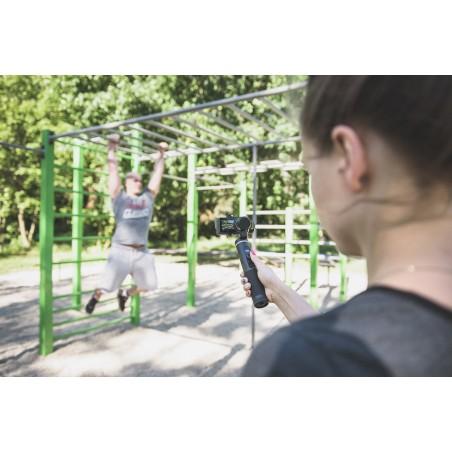 Gimbal ręczny FeiyuTech G6 do kamer sportowych - Zdjęcie 12