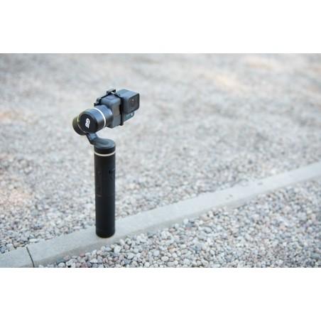 Gimbal ręczny FeiyuTech G6 do kamer sportowych - Zdjęcie 15