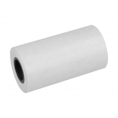 Papier termiczny Peripage - biały - Zdjęcie