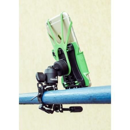 Podkładka antypoślizgowa Takeway T-AP01 do mocowań T1 / R1 / R2 - Zdjęcie 3
