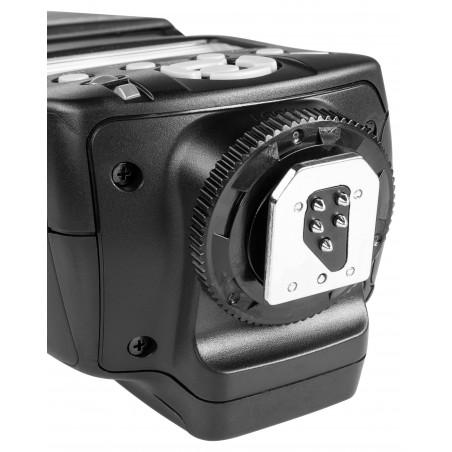 Lampa błyskowa Yongnuo YN565EX III do Canon - Zdjęcie 6