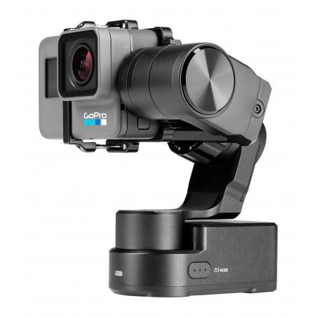 Gimbal FeiyuTech WG2X do kamer sportowych - Zdjęcie 1