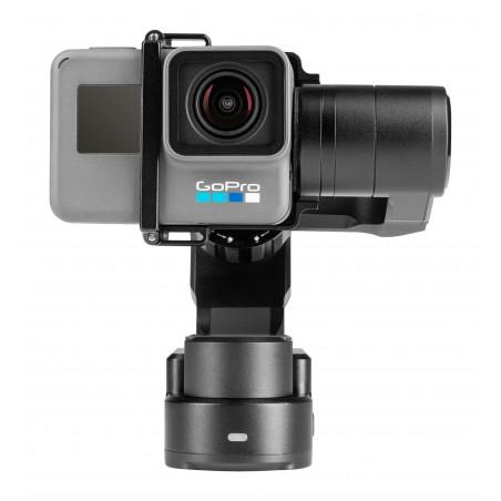 Gimbal FeiyuTech WG2X do kamer sportowych - Zdjęcie 2