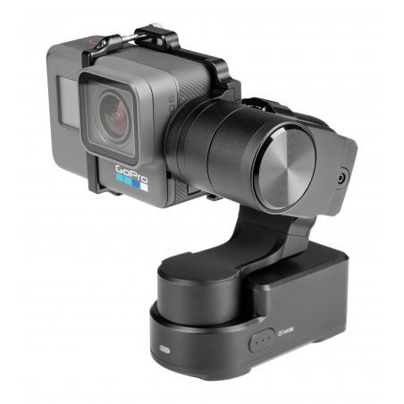 Gimbal FeiyuTech WG2X do kamer sportowych - Zdjęcie 3