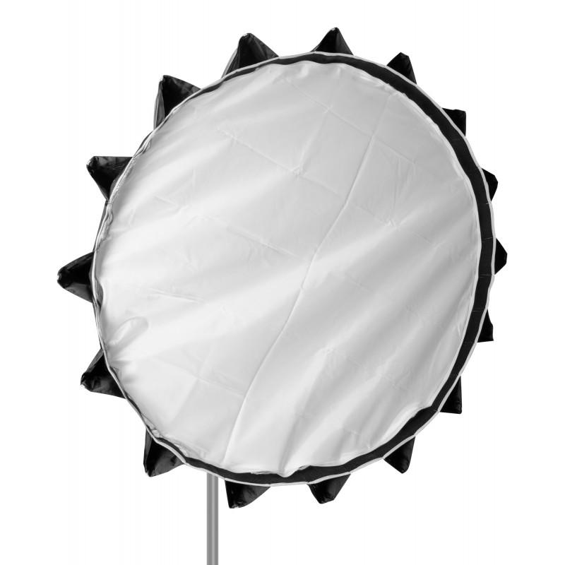 Softbox Aputure Light Dome II - Zdjęcie 1