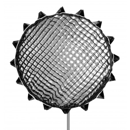Softbox Aputure Light Dome II - Zdjęcie 4