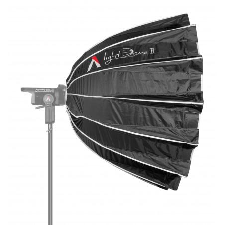 Softbox Aputure Light Dome II - Zdjęcie 6