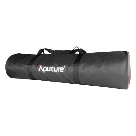 Softbox Aputure Light Dome II - Zdjęcie 10