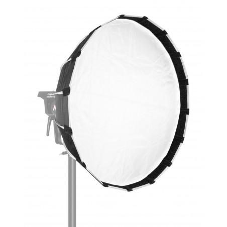 Softbox Aputure Light Dome mini II - Zdjęcie 1