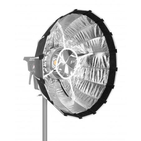 Softbox Aputure Light Dome mini II - Zdjęcie 2
