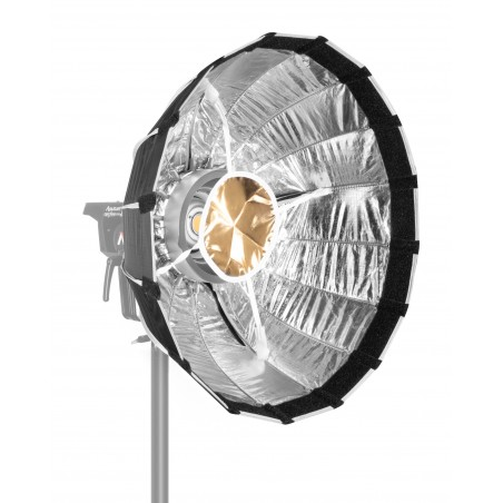 Softbox Aputure Light Dome mini II - Zdjęcie 3