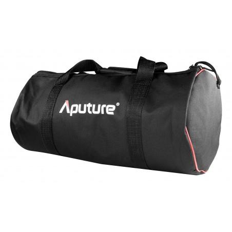 Softbox Aputure Light Dome mini II - Zdjęcie 11