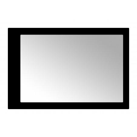 Osłony LCD ochronna i przeciwsłoneczna GGS Larmor GEN5 do Olympus E-M1 III / E-M5 III / E-M10 III - Zdjęcie 2