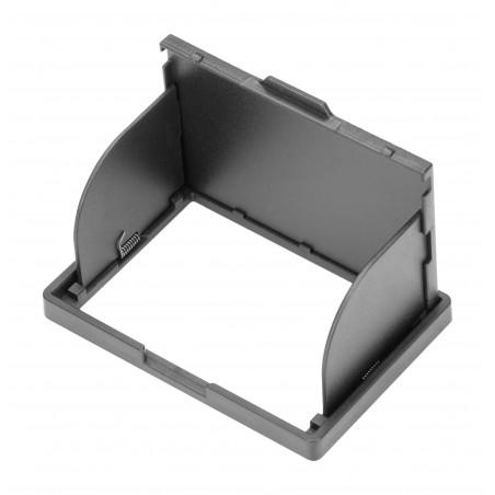 Osłony LCD ochronna i przeciwsłoneczna GGS Larmor GEN5 do Olympus E-M1 III / E-M5 III / E-M10 III - Zdjęcie 4