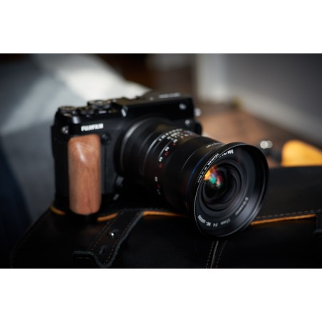 Filtr UV Venus Optics Laowa - 86 mm - Zdjęcie 4