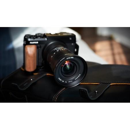 Filtr UV Venus Optics Laowa - 86 mm - Zdjęcie 5