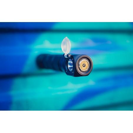 Latarka czołówka Skilhunt H03F RC CW - reflektor i dyfuzor - Zdjęcie 7