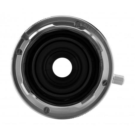Obiektyw Voigtlander Color Skopar 21 mm f/3,5 do Leica M - Zdjęcie 5