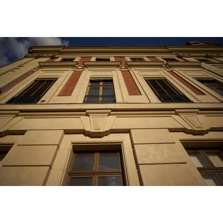 Obiektyw Voigtlander Color Skopar 21 mm f/3,5 do Leica M - Zdjęcie 14