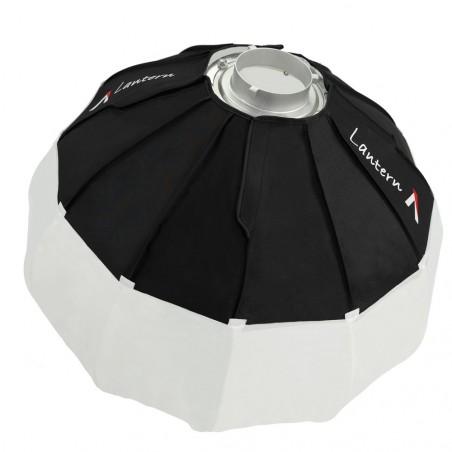 Softbox Aputure Lantern - Zdjęcie 1