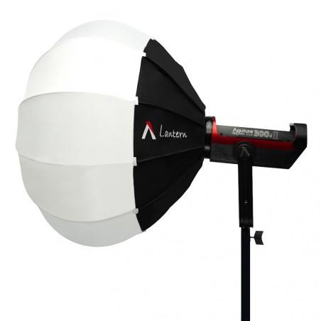 Softbox Aputure Lantern - Zdjęcie 2