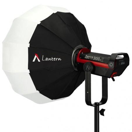 Softbox Aputure Lantern - Zdjęcie 3