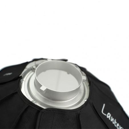 Softbox Aputure Lantern - Zdjęcie 12