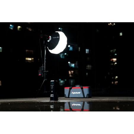 Softbox Aputure Lantern - Zdjęcie 19