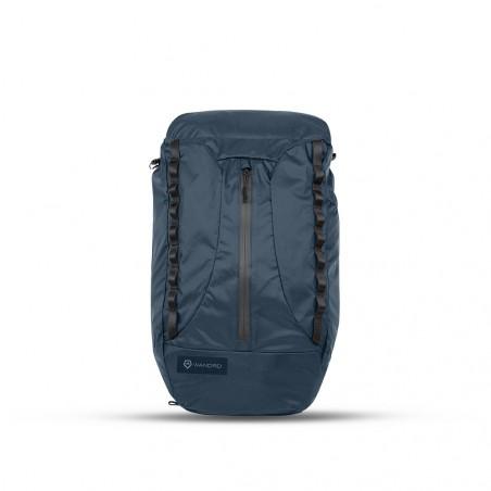 Plecak Wandrd Veer 18 z dmuchanym wkładem fotograficznym - granatowy - Zdjęcie 3
