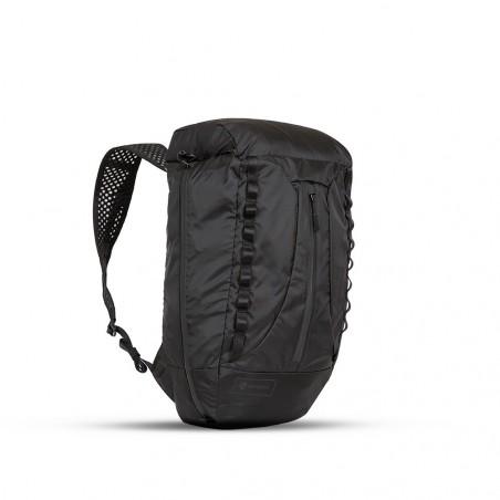 Plecak Wandrd Veer 18 z dmuchanym wkładem fotograficznym - czarny - Zdjęcie 2