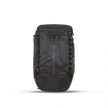 Plecak Wandrd Veer 18 z dmuchanym wkładem fotograficznym - czarny - Zdjęcie 3