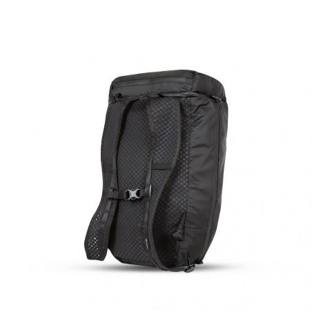 Plecak Wandrd Veer 18 z dmuchanym wkładem fotograficznym - czarny - Zdjęcie 5