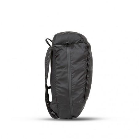 Plecak Wandrd Veer 18 z dmuchanym wkładem fotograficznym - czarny - Zdjęcie 6