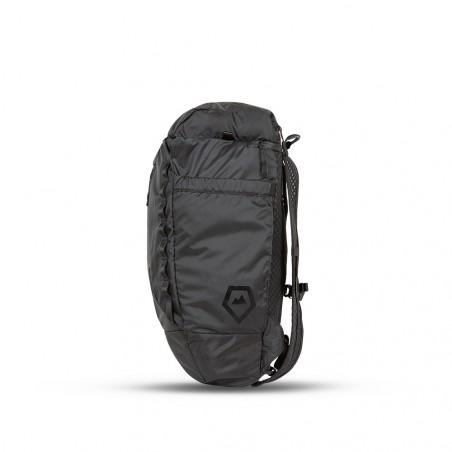 Plecak Wandrd Veer 18 z dmuchanym wkładem fotograficznym - czarny - Zdjęcie 7