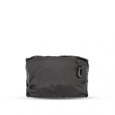 Plecak Wandrd Veer 18 z dmuchanym wkładem fotograficznym - czarny - Zdjęcie 8