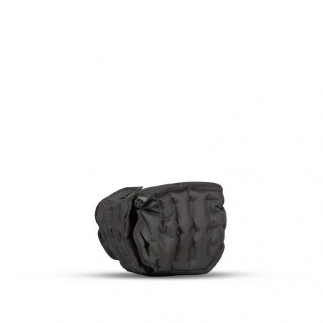 Plecak Wandrd Veer 18 z dmuchanym wkładem fotograficznym - czarny - Zdjęcie 11