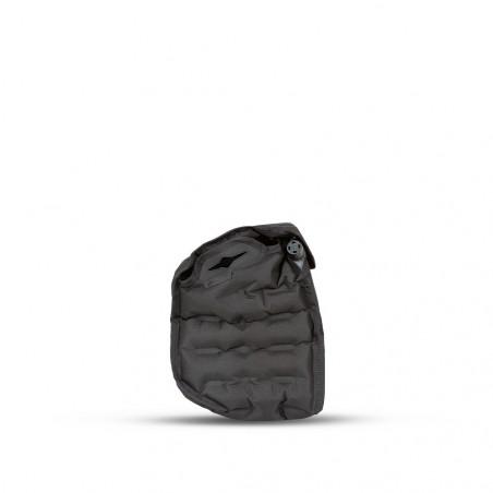 Plecak Wandrd Veer 18 z dmuchanym wkładem fotograficznym - czarny - Zdjęcie 13