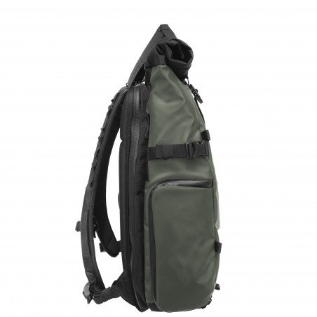 Plecak fotograficzny Wandrd Prvke 21 Photo Bundle Essential - zielony - Zdjęcie 2