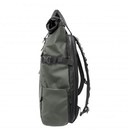 Plecak fotograficzny Wandrd Prvke 21 Photo Bundle Essential - zielony - Zdjęcie 3