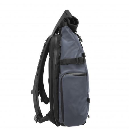 Plecak fotograficzny Wandrd Prvke 21 Photo Bundle Essential - niebieski - Zdjęcie 2