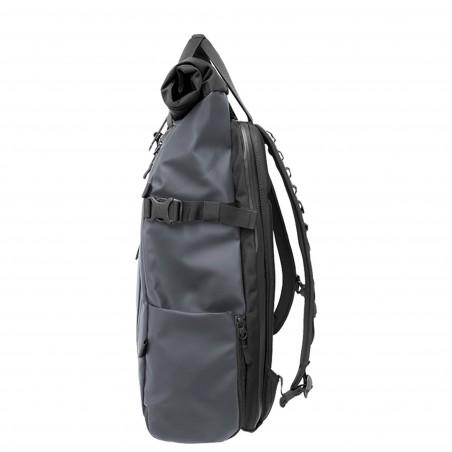 Plecak fotograficzny Wandrd Prvke 21 Photo Bundle Essential - niebieski - Zdjęcie 3