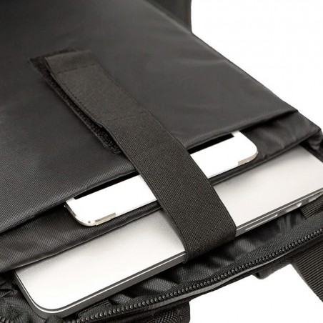 Plecak fotograficzny Wandrd Prvke 21 Photo Bundle Essential - niebieski - Zdjęcie 4